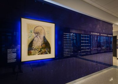2018_December_03__untitled_Liebman Donar Wall blue side 2