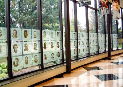 Michigan State University | Sports Hall of Fame