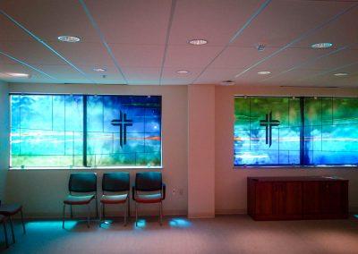 Trinity+Health+-+Reflection+Room+13