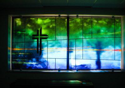 Trinity+Health+-+Reflection+Room+8