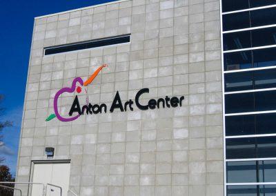 Anton Art Center 15