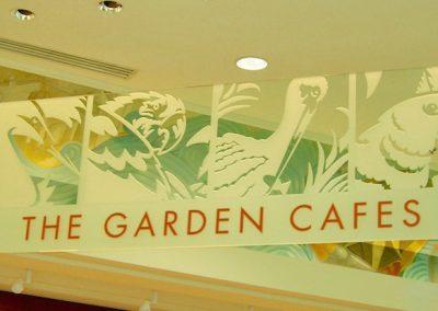 Gardens 11 023
