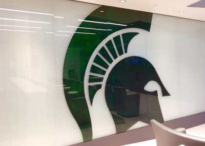 Michigan State University – Women's Basketball Recruiting Center